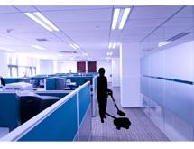Comment choisir une entreprise de nettoyage ?