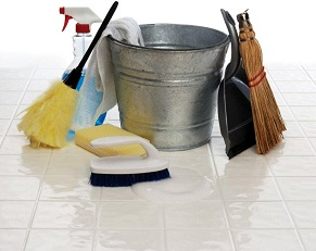 Tarif nettoyage des prestataires