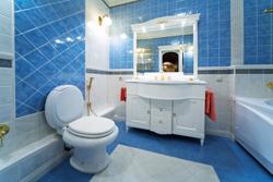 Le nettoyage d h tel des besoins d hygi ne renforc s soci t de nettoyage - Nettoyage chambre hotel ...