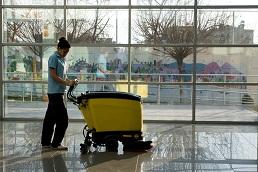 Les normes d'hygiène, la réglementation en matière de nettoyage professionnel